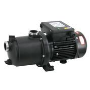 Surpresseur Waterfull Plus 1CV Tri compatible Boost Rite