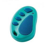 Télécommande radio pour alarme sonar Vigie