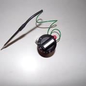 Thermostat Réchauffeur Pahlen