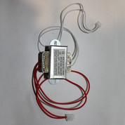 Transformateur 220v -> 12v - Pacfirst Elite