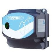 Coffret électrique 12 V avec interrupteur pour 2 projecteurs 300 W