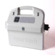 Transformateur pour Dolphin Nauty TC télécommande
