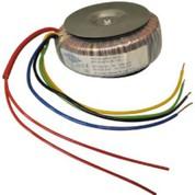 Transformateur pour électrolyseur 200 VA 230V / 2*6 Classe B