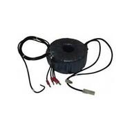 Transformateur pour électrolyseur Minisalt