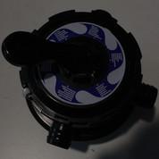 Vanne Polyclair Top 6-8 m³/h et Platiclair Plus 6 m³/h