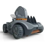 Robot sans fil Vektro Auto