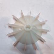 Ventilateur de pompe espa tifon 1 silen 2 50 a 300t
