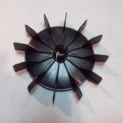 Ventilateur de surpresseur norystar 1 cv mono