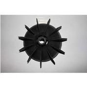 Ventilateur pompe 5p2r 0,25 kw a 0,5 kw