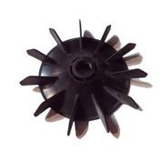 Ventilateur pompe 5p2r 0,75 kw a 1,1 kw