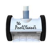 Robot piscine hydraulique Pool Cleaner