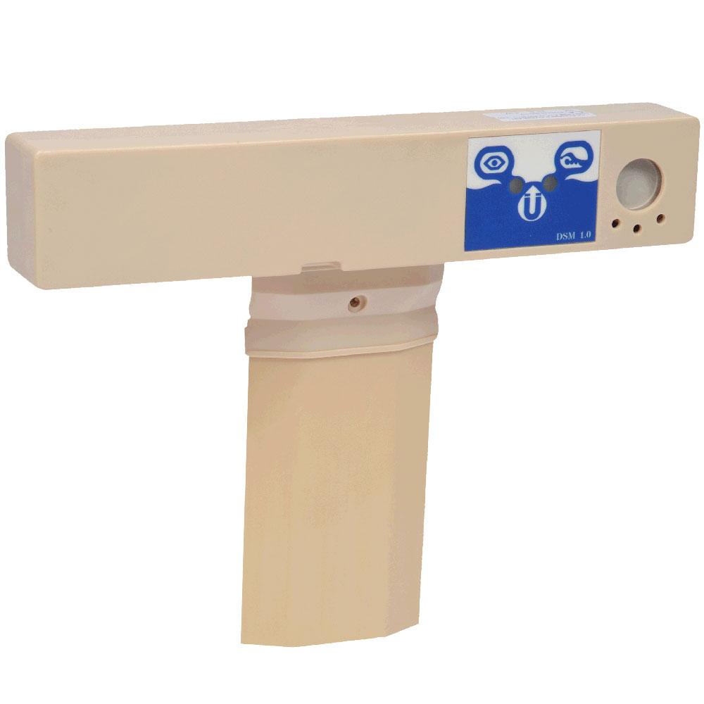alarme piscine sensor premium cool with alarme piscine sensor premium awesome awesome alarme. Black Bedroom Furniture Sets. Home Design Ideas