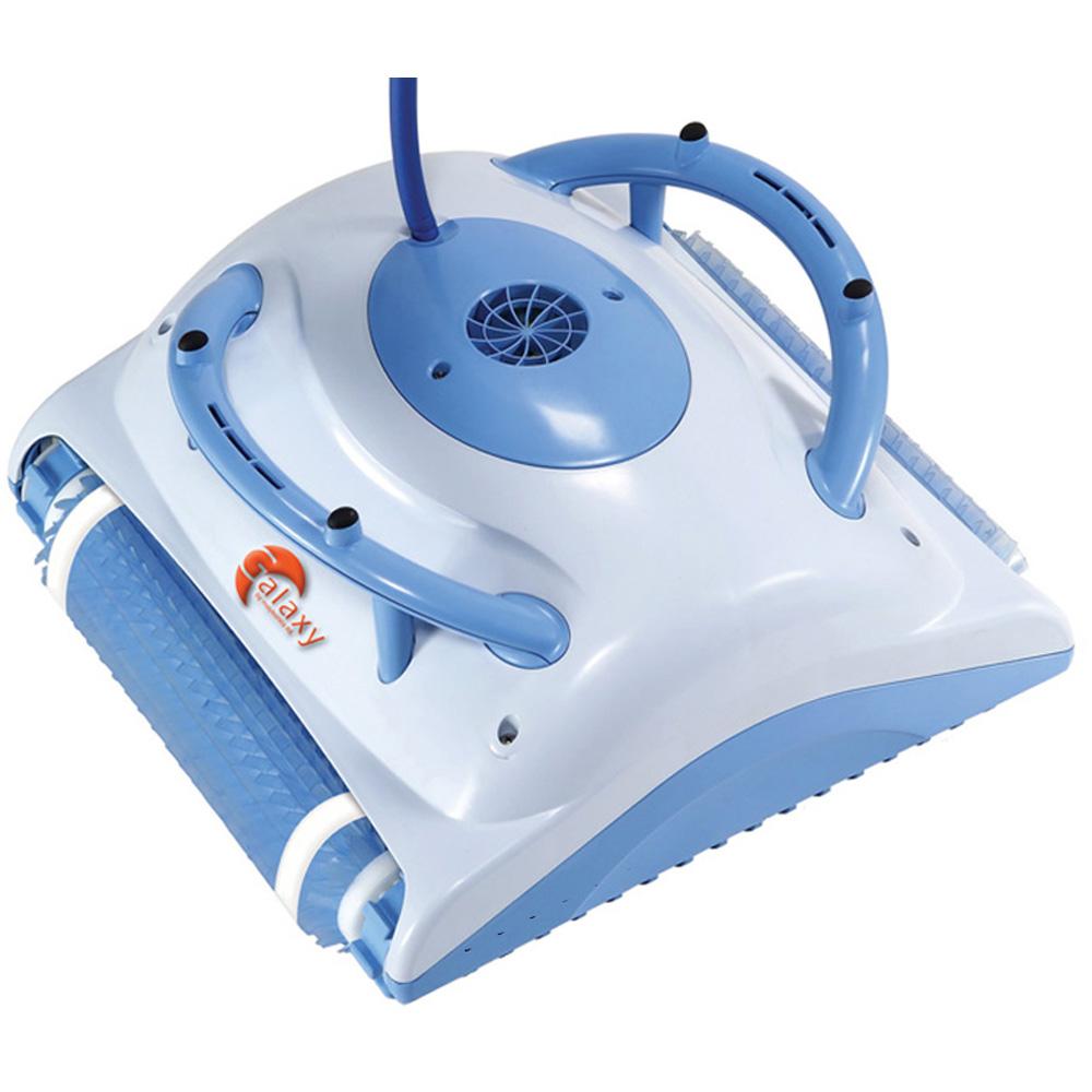 robot dolphin m400 prix great fond en a t pionnier de la