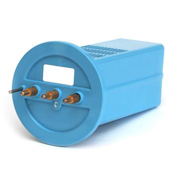 Cellule originale pour électrolyseur AIS-Autochlor® SM30 - 13 plaques 185 mm culot inclus