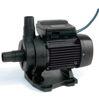 Pompe de filtration Nox 204M - 4,8 m³/h