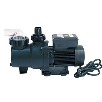 Pompe Nox 25-6M 0.25 cv 6 m³/h