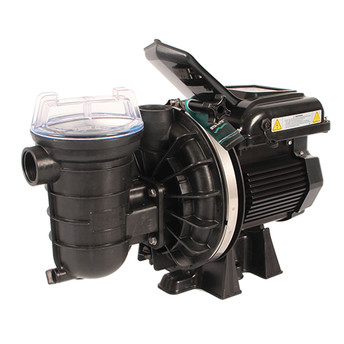 Pompe Starite S5P2R à vitesse variable