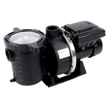 Pompe ultra flow à vitesse variable