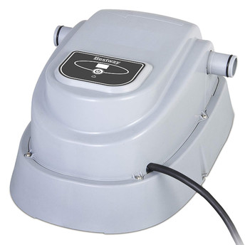 Réchauffeur électrique pour piscines hors sol et spas